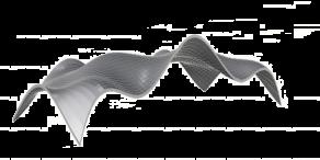 構造設計法 (Structural Design)
